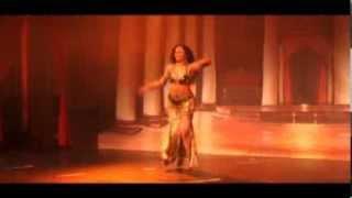 Kottaram Vilkkanundu Mega Stage Show Part 5/8