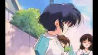 amv ranma pictures of you
