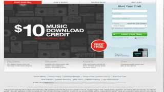 Free MP3 Download sites| Legal MP3 Download|Music MP3 download|Cheap MP3 Download