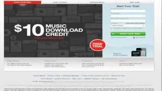 free-mp3-download-sites-legal-mp3-downloadmusic-mp3-downloadcheap-mp3-download