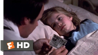 My Girl (1991) - Did I Kill My Mother? Scene (9/10) | Movieclips