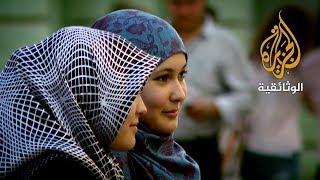 رمضان في روسيا