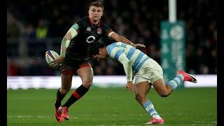 """Henry Slade """"Pure Water"""""""