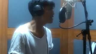 เพลงประกอบละคร #ดอกคูนเสียงแคน #ตูมตาม #ตูมตามยุทธนา