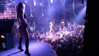 клипы 2013 русские IBIZA 2013 DISCOTEK AMNESIA House 2013  feel the music  by DJ Artus клипы