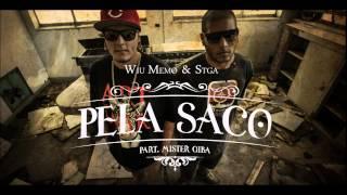 Video Wiu Memo e Stga - Péla Saco part. Mister Giba [Prod. Esquina da Gentil] download MP3, 3GP, MP4, WEBM, AVI, FLV November 2018