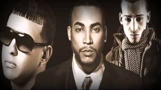 Guaya Guaya Remixeo Don Omar Ft Daddy Yankee Arcangel Prod. by DJ Gucci.mp3