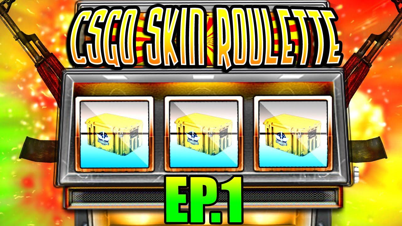 Honolulu gambling