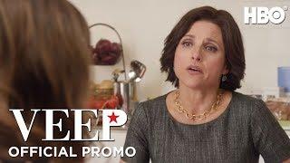 Veep Season 4: Episode #3 Preview (HBO)