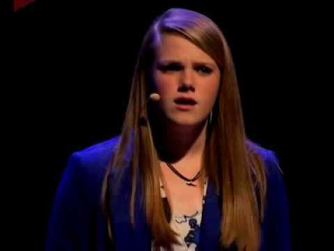 the-sink-or-swim-project-|-delaney-reynolds-|-tedxyouth@miami