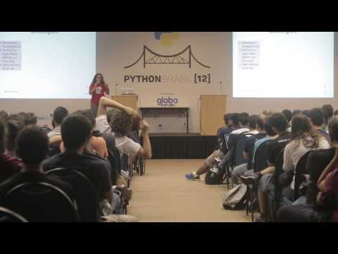 Image from Keynote: Rust Type System - Quick intro