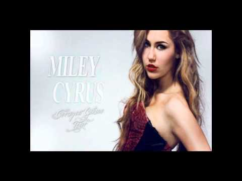 Miley Cyrus - Take Me Along - Gypsy Heart Tour Soundtrack Of Melbourne, Australia