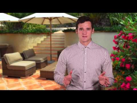 Garden Furniture Mart - Company Introduction