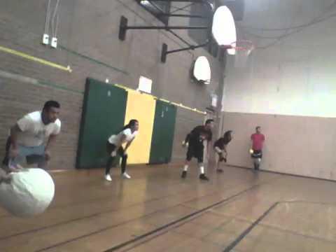 Chodas vs Angry Birds - Game 5