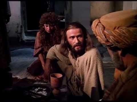 The Story of Jesus for Children - Bhojpuri / Bajpuri / Bhojapuri / Bhozpuri / Bihari Language