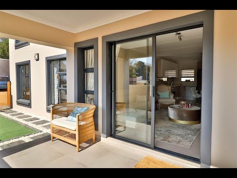2 Bed Apartment for sale in Gauteng | Johannesburg | Sandton And Bryanston North | Rivo |
