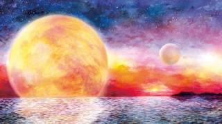 Haruka Nakamura - Lamp (feat. Nujabes)