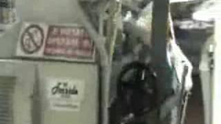 видео швейное оборудование иваново