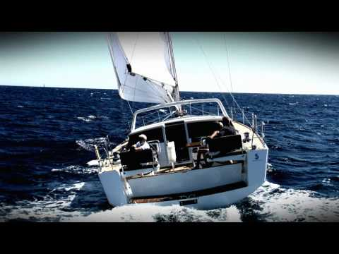 CGI Finance - Boat Financing & Yacht Financing