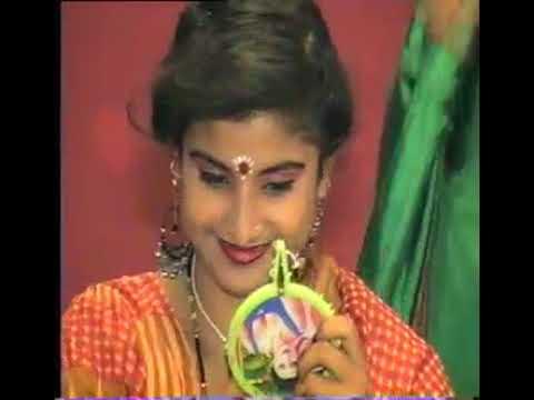 Khairun Sundory = খায়রন সুন্দরী'র জারি গান/পালা গান, জামালপুরে ঐতিহ্যবাহী গান