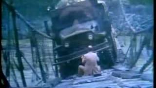 Sorcerer 1977 TV trailer