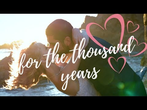 for-the-thousand-years-|-wedding-film-|-portugal