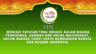 Video Profil Syahamah download MP3, 3GP, MP4, WEBM, AVI, FLV Juli 2018