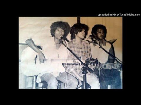 BARAKAY---LEVELO--1983.