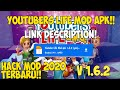 Gambar cover Youtubers Life Mod Apk V 1.6.2 - 2020!!