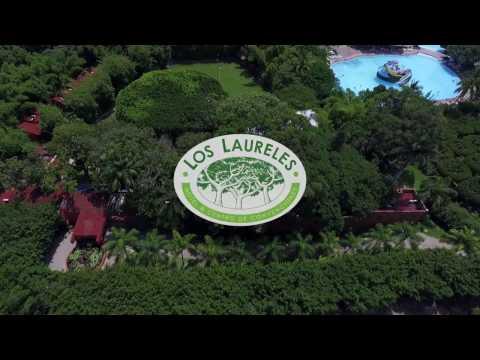 Hotel y Centro de Convenciones Los Laureles