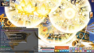 maplestory-phantom-7th-anniversary-from-level-200-to-250-to-275