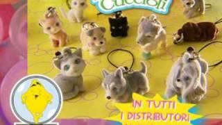 Giraprendi-Spot-Mini-Cuccioli
