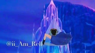 Copie de Dj Taj  Let it Go  Frozen Parody feat  Dj Flex @ii Am rell