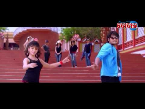 Golapi Golapi Film DANCE SONG with...