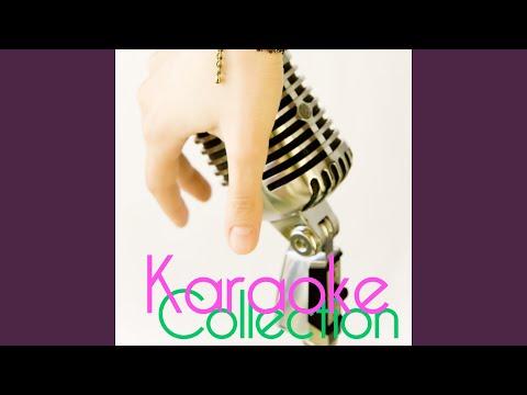 Pretty Girl Rock (Karaoke Version) (Originally Performed By Keri Hilson)