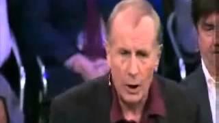 3 минуты правды на Первом канале