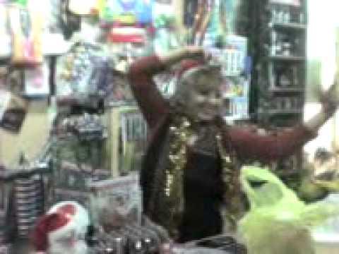 ереван,3 мас,танцуй Гоар,магазин на улице Шарури