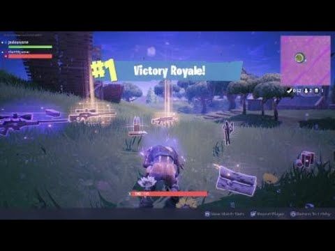 This GUY IS TOO GOOD!!!!!!!!!!!!!!! FORTNITE battle royal