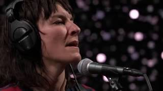 Jen Cloher - Full Performance (Live on KEXP)