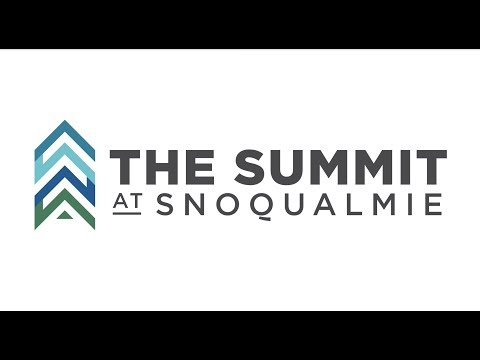 The Summit At Snoqualmie : Your Home Mountain