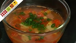 Healthy Vegetable Stew   Food Food India - Fat To Fit   Healthy Recipes