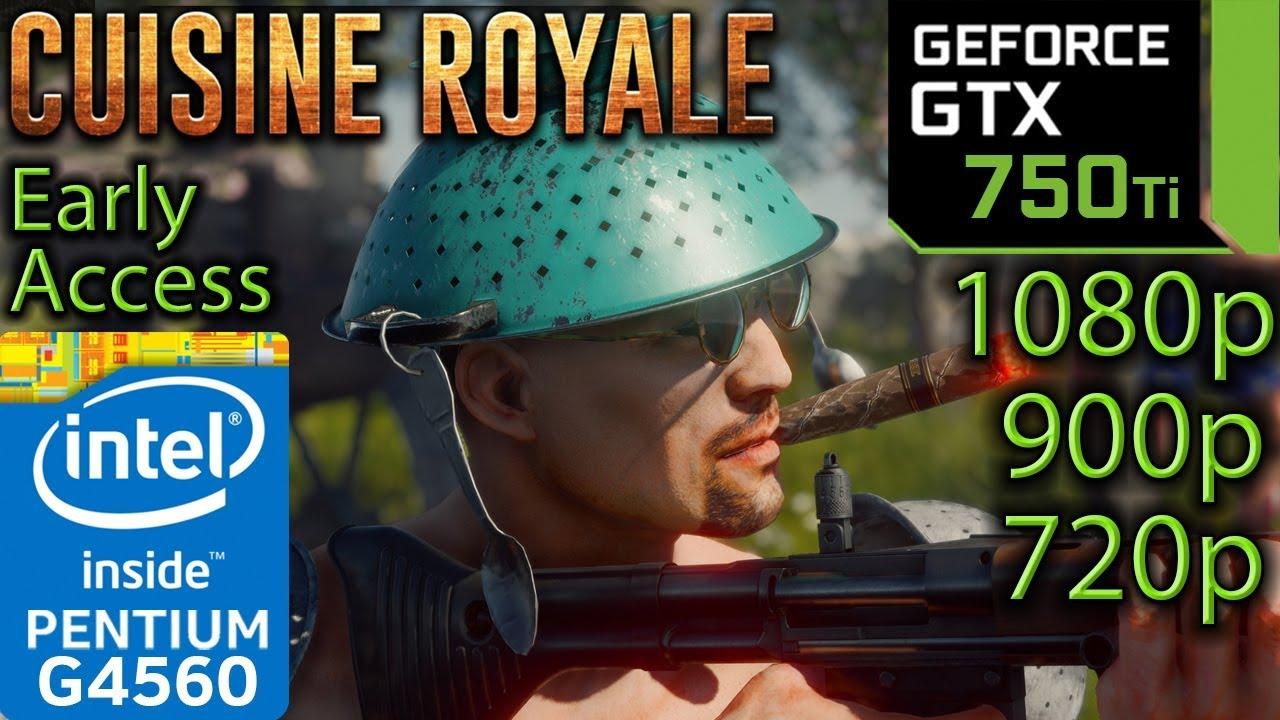 Cuisine Royale Fps Fix Comunitate Steam Cuisine Royale