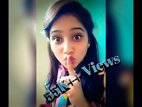 Shilpa thakre new video || नाही घरात कोण😅, म्हणून केलाय फोन😍😘