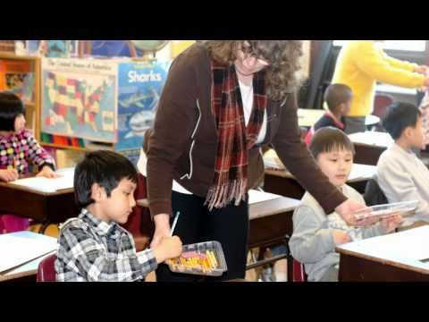 Seattle Public Schools makes over bilingual program