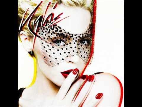 Kylie Minogue - X - Stars