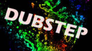 Gangsters Paradise - Bombs Away Dubstep