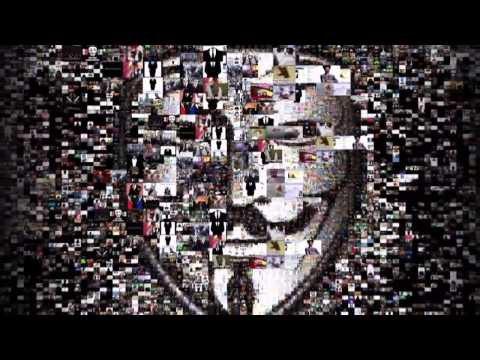 The Story of Anonymous (Documentary)