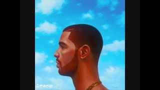 Drake Ft Jay Z Pound Cake Paris Morton Music 2 Instrumental