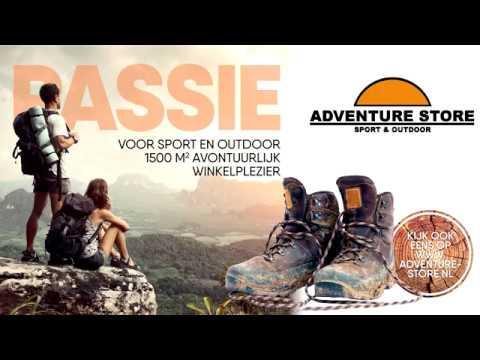 Adventure Store Mierlo-Hout