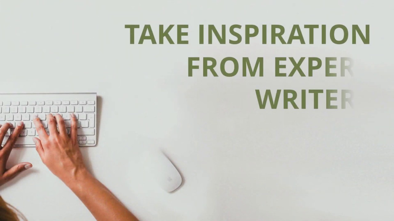 WriteBetter - The ultimate writing assistant